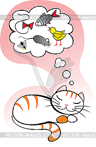 Traum clipart 11 » Clipart Station.