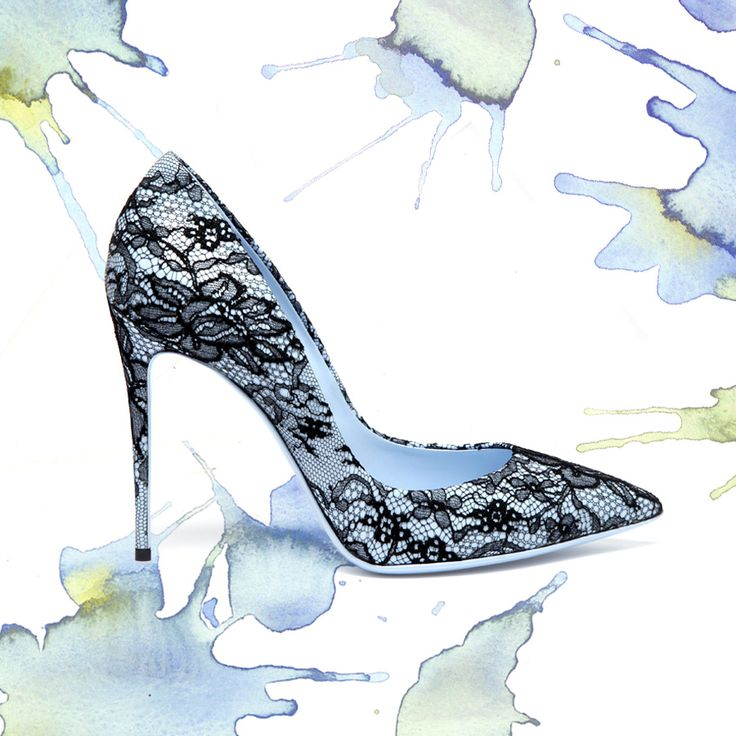 1000+ images about Heels on Pinterest.