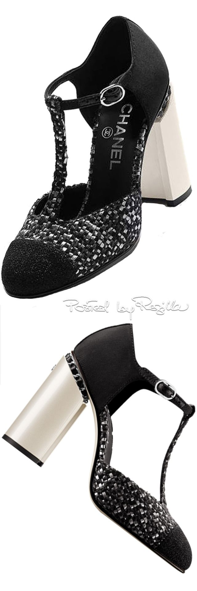 1000+ images about YES MORE SHOES !!!! on Pinterest.