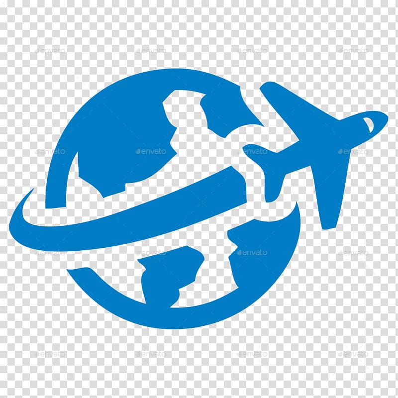 Flight Airplane Travel Agent Computer Icons, Travel.