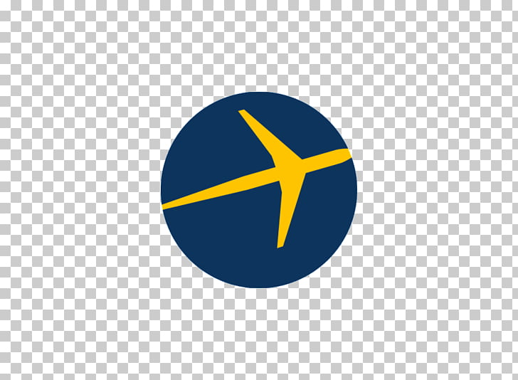Expedia Logo Travel Agent Travel website Car rental, travel.
