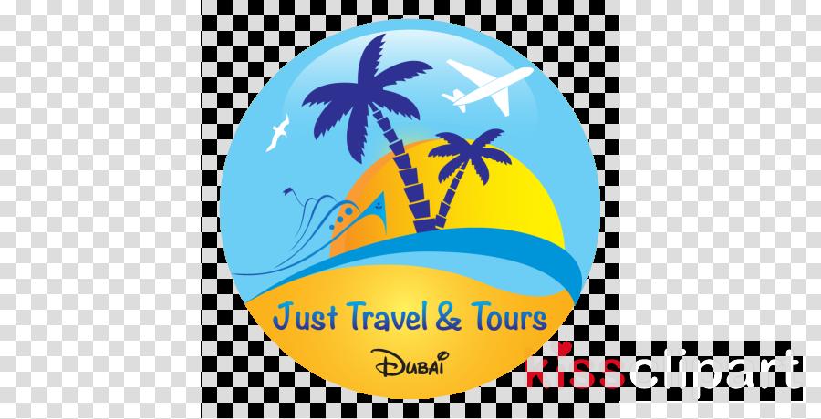 Travel Agency Logo Png.