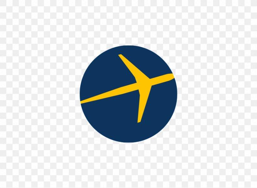 Expedia Logo Travel Agent Travel Website Car Rental, PNG.