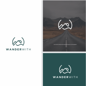 9 Best Travel Agent Logos and How to Make Your Own [2020].