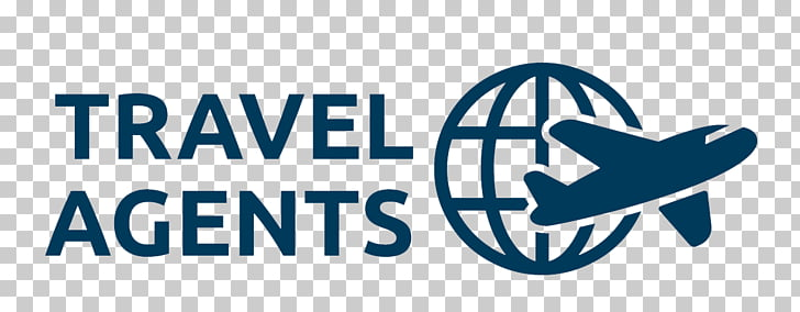 Travel Agent American Express Global Business Travel United.