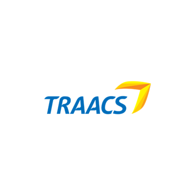 TRAACS (Travel Agents Accounting System).