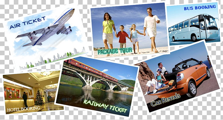 Flight Sugamyam Airline ticket Travel, hyderabad PNG clipart.