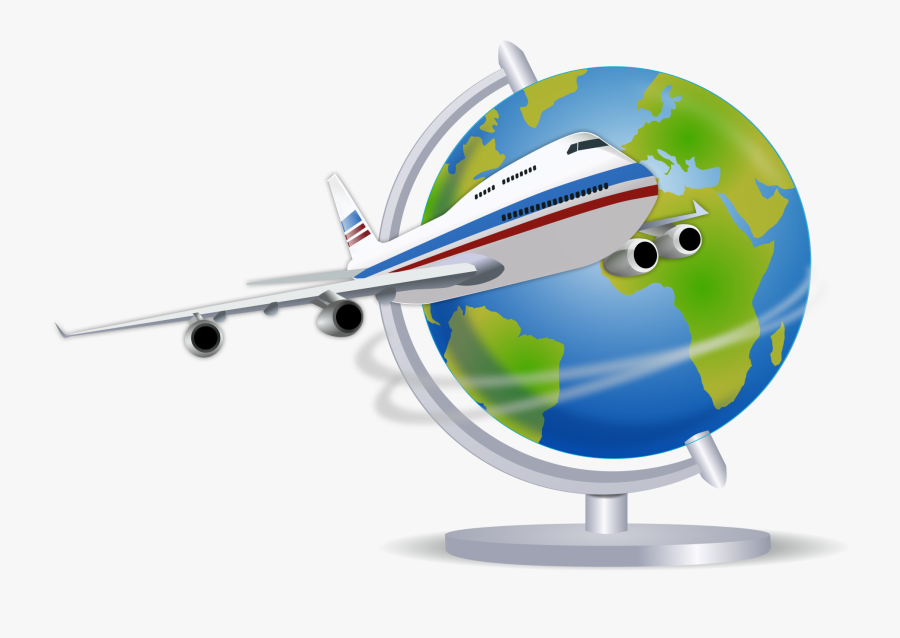 Png Royalty Free Airplane Clipart Free.