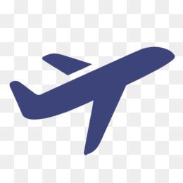Job Air Technic PNG and Job Air Technic Transparent Clipart.
