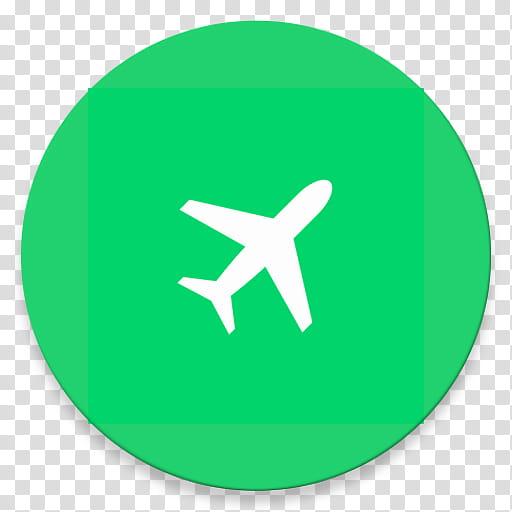 Travel Marketing, Teacher, Dubai, Abu Dhabi, Bank, Job.