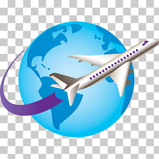 400 travel agency PNG cliparts for free download.