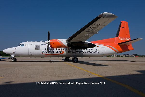 Travel Air PNG.