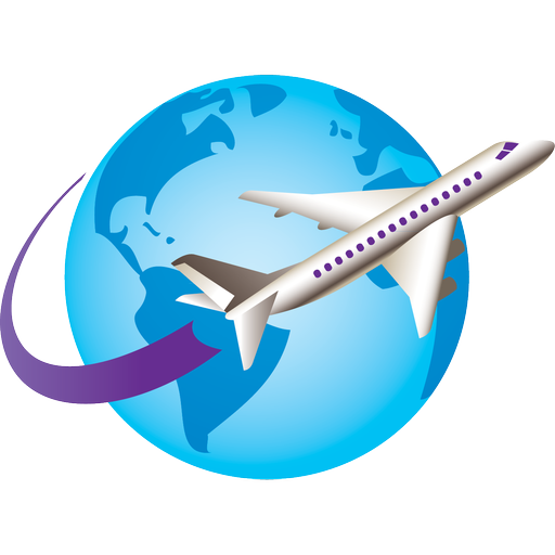 Download Travel Transparent PNG For Designing Projects.