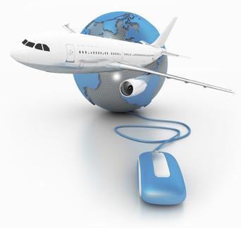 Cheap Airline Tickets Online Booking: Cheap Flight Ticket.