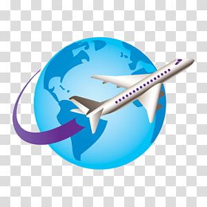 Flight Air travel Airline ticket Travel Agent, dubai travels.