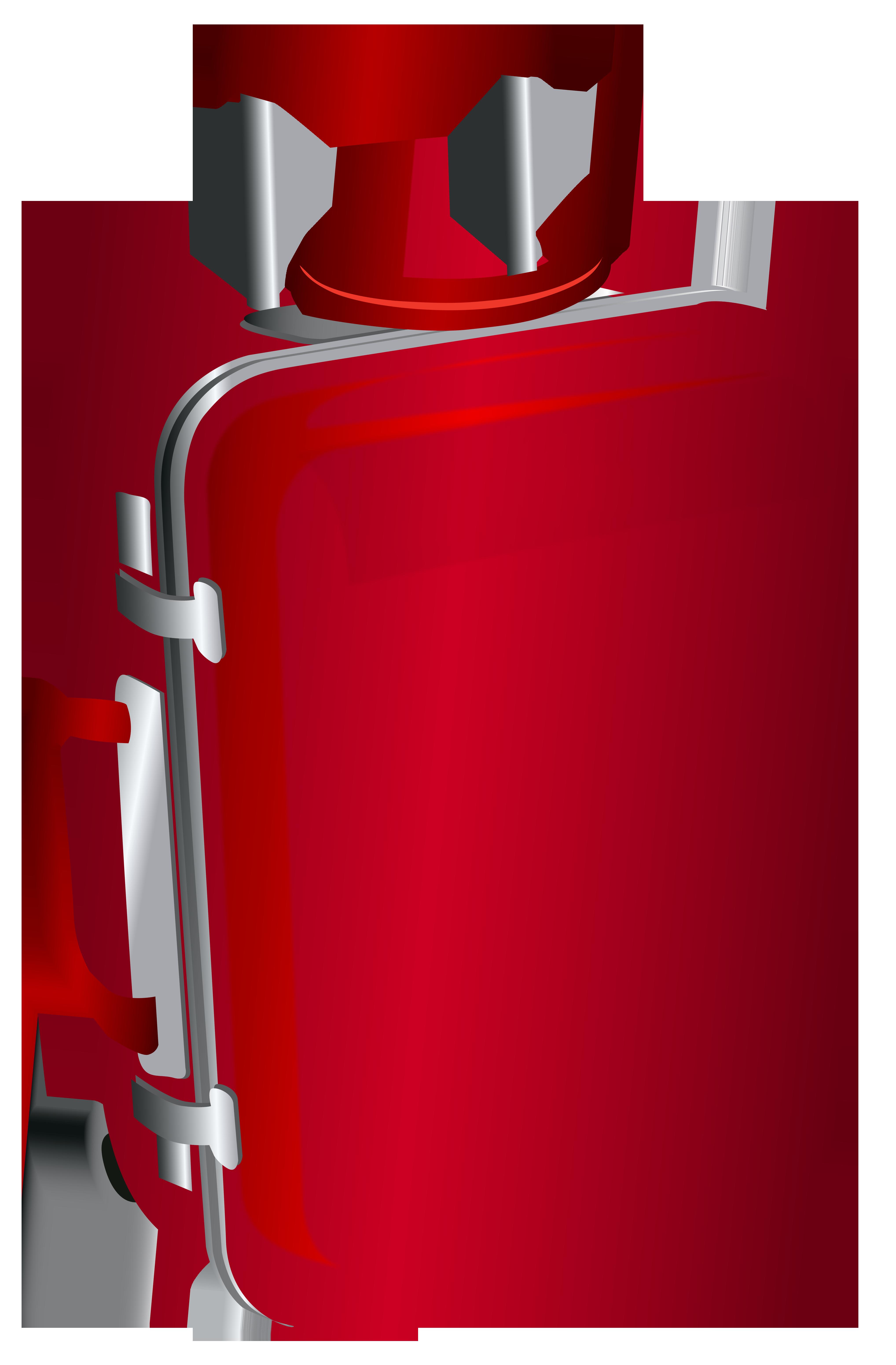 Luggage clipart animated, Luggage animated Transparent FREE.