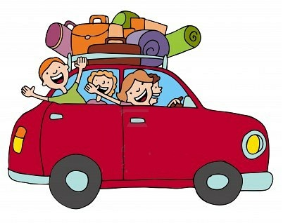 Free Travel Car Cliparts, Download Free Clip Art, Free Clip.