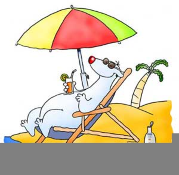 Free Animated Travel Clipart.