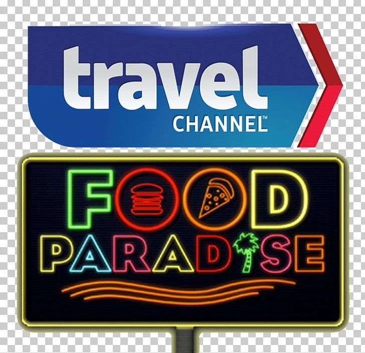 Travel Channel Food Network Television Show Television.