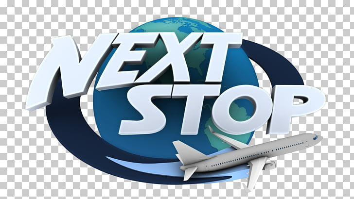 Television show Travel Channel YouTube, d PNG clipart.