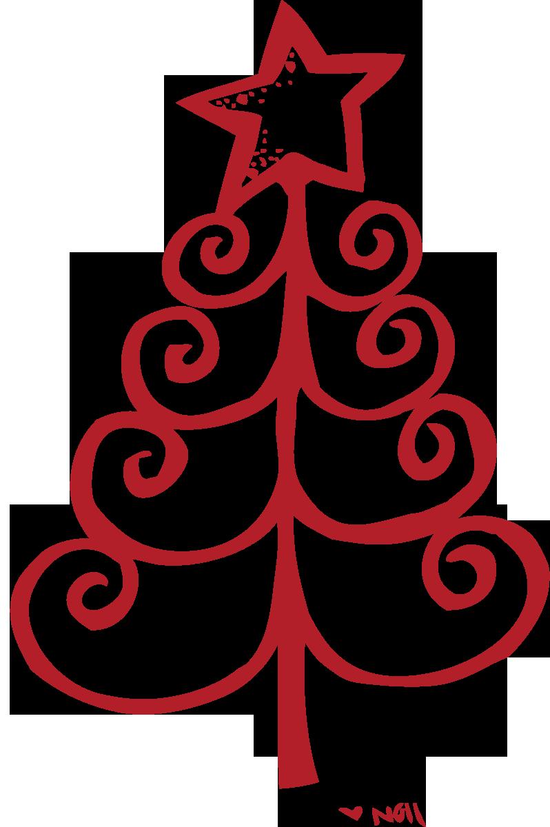 MelonHeadz: Yeah! Christmas!.
