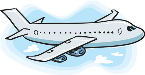 travel clipart free download #20