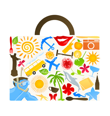 Free Free Travel Clipart, Download Free Clip Art, Free Clip.
