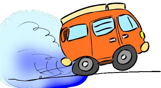 Free to Use Public Domain Travel Clip Art.