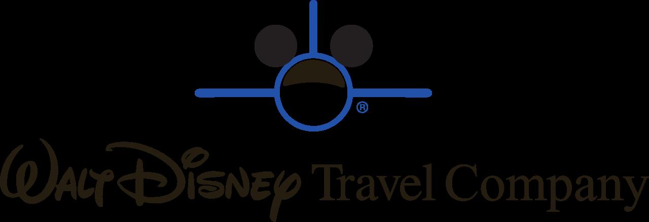 Travel company Logos.