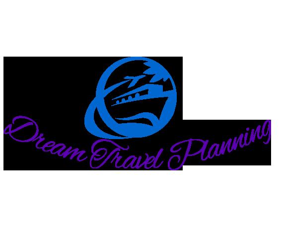 Travel Agency Logos • Hotel Logo.