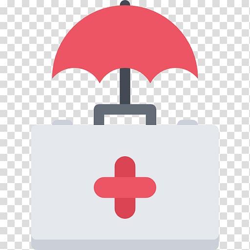 Health insurance Health Care Travel insurance Employee.