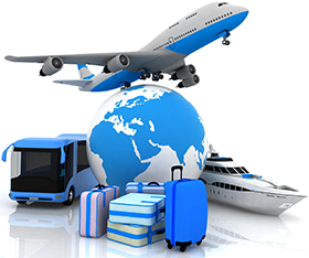 Travel insurance for png » PNG Image.