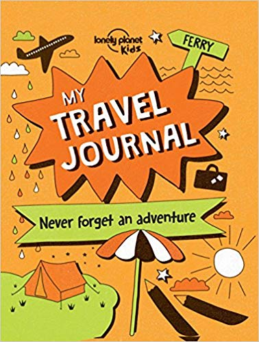 Traveling clipart travel journal, Traveling travel journal.