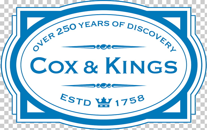 Cox & Kings Travel Logo Hotel Tourism, Travel PNG clipart.