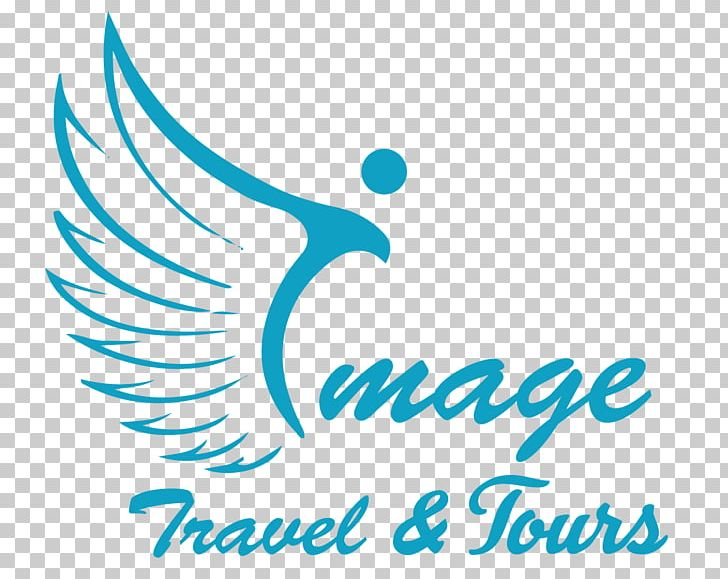 Travel Logo Tourism Brand Font PNG, Clipart, Area, Brand.