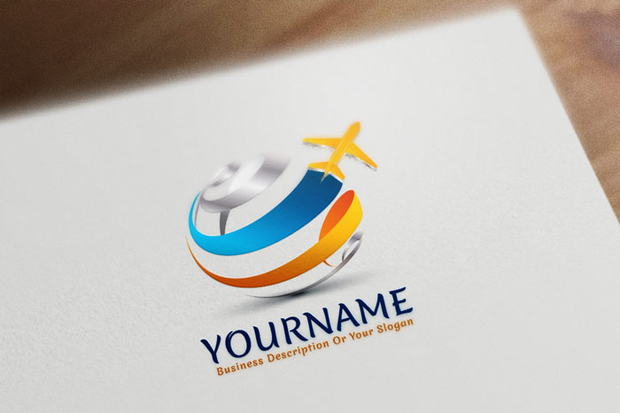 Create Your Own Logo Design Ideas with Free Logo Maker.