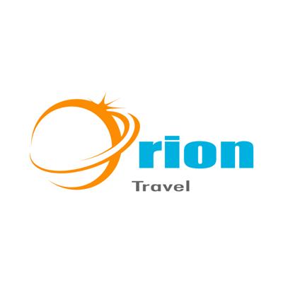Travel Logos • Leisure Logo Samples & Design.