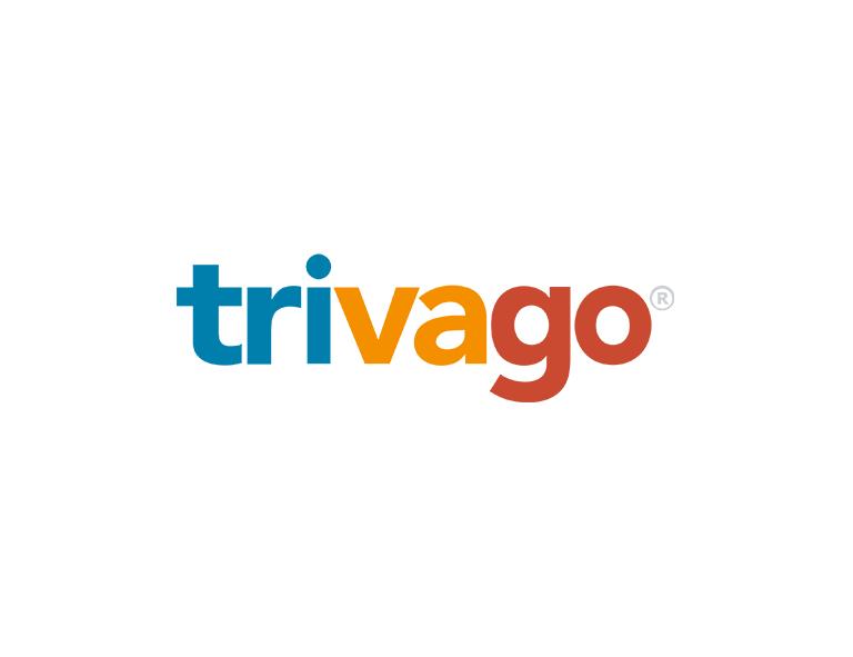 Travel Logo Ideas: Make Your Own Travel Company Logo.