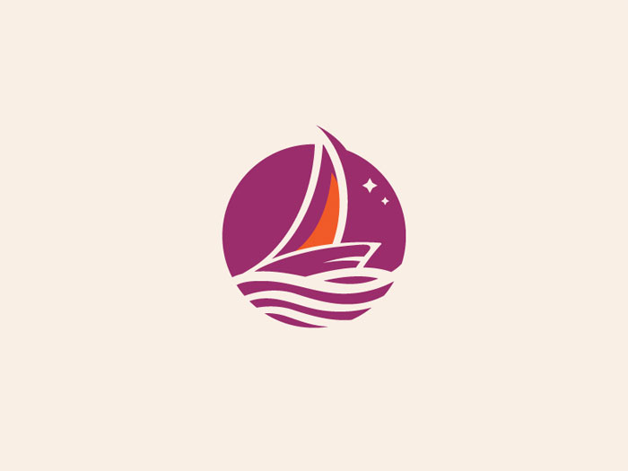 Travel logo design ideas that you should use in your next.