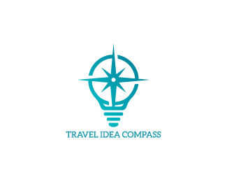 50 Travel Logo Ideas To Brand Your Travel Business.