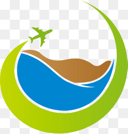 Traveling clipart travel logo.
