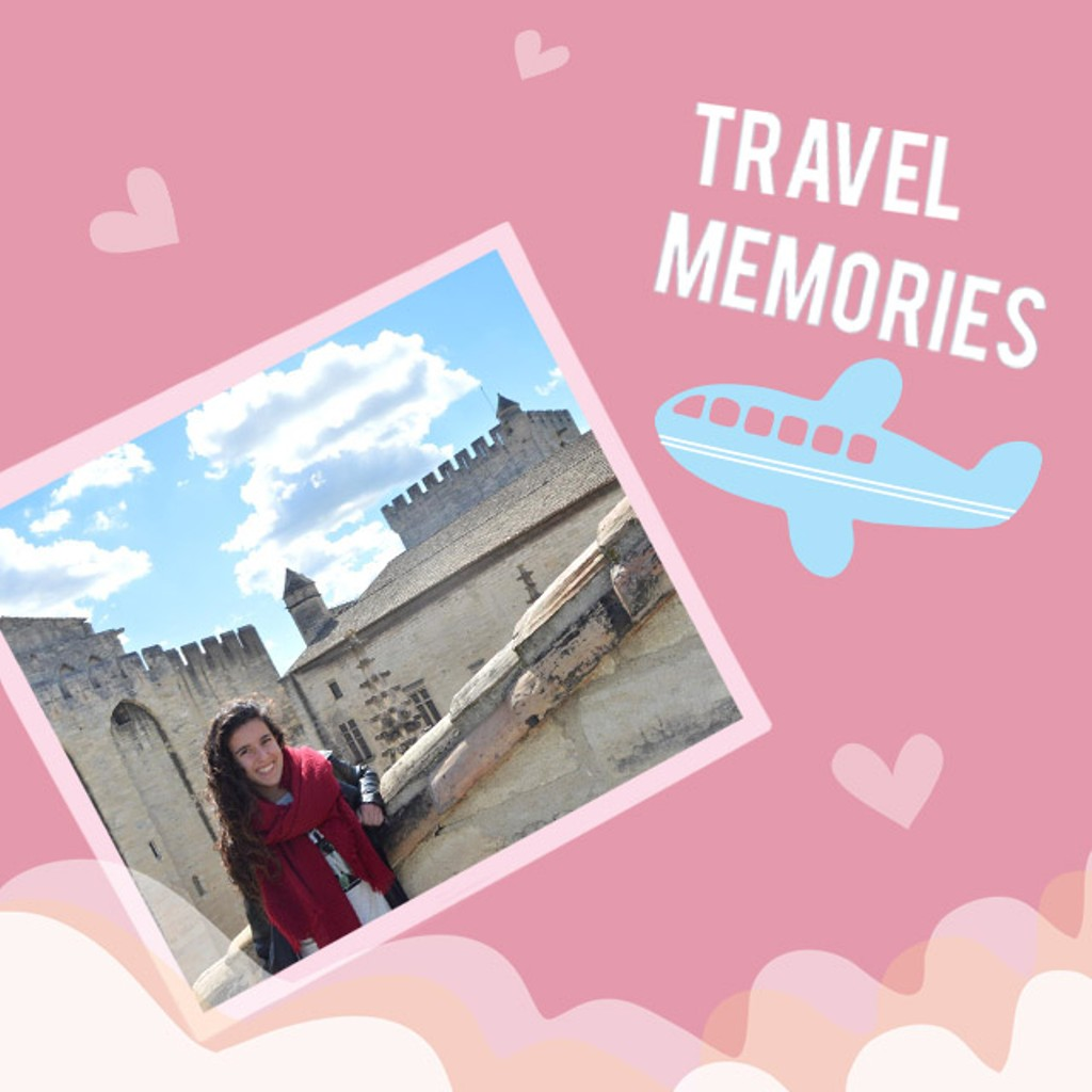Get Ready for Vacation with the Travel Memories Package.