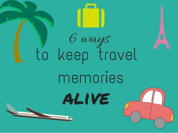 1000+ ideas about Travel Memories on Pinterest.