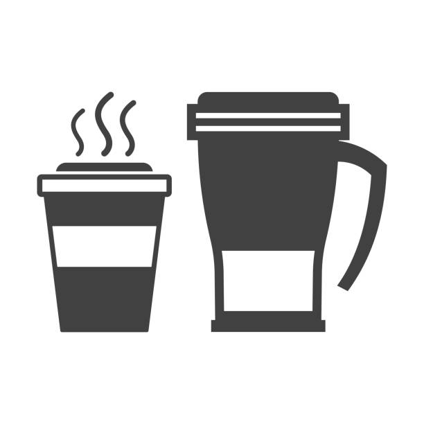 482 Coffee Mug free clipart.