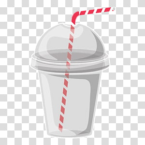 Straw Vector PNG clipart images free download.