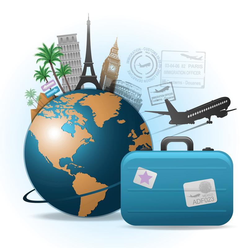 Tours Travel Travel Agents Ticketing in Chennai Chennai.