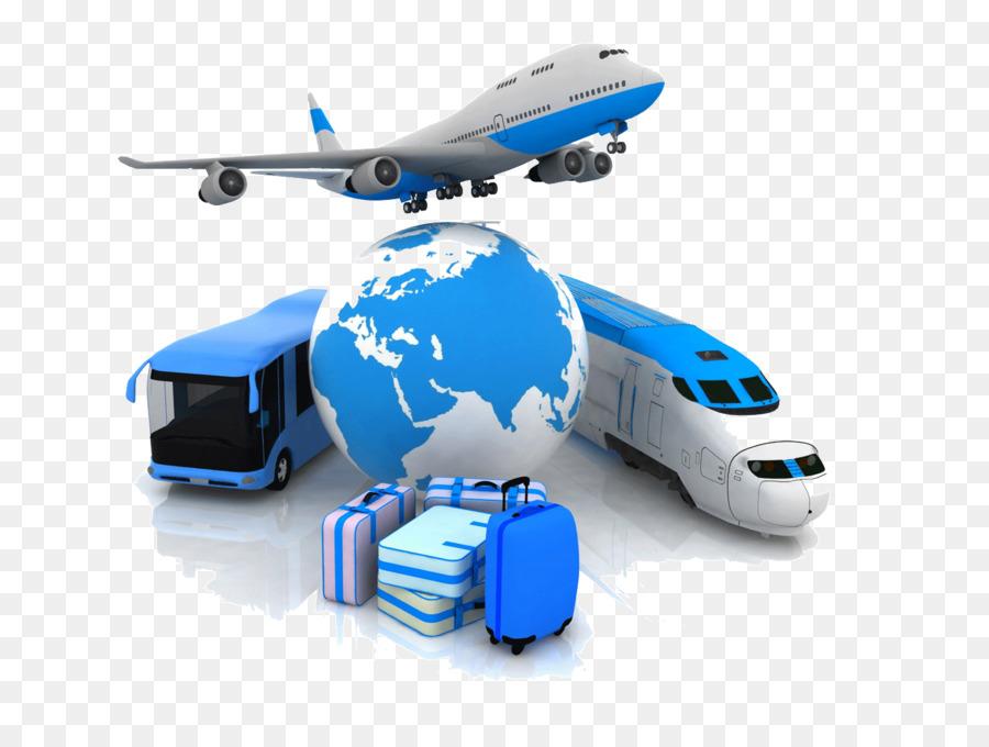 Travel Transport clipart.
