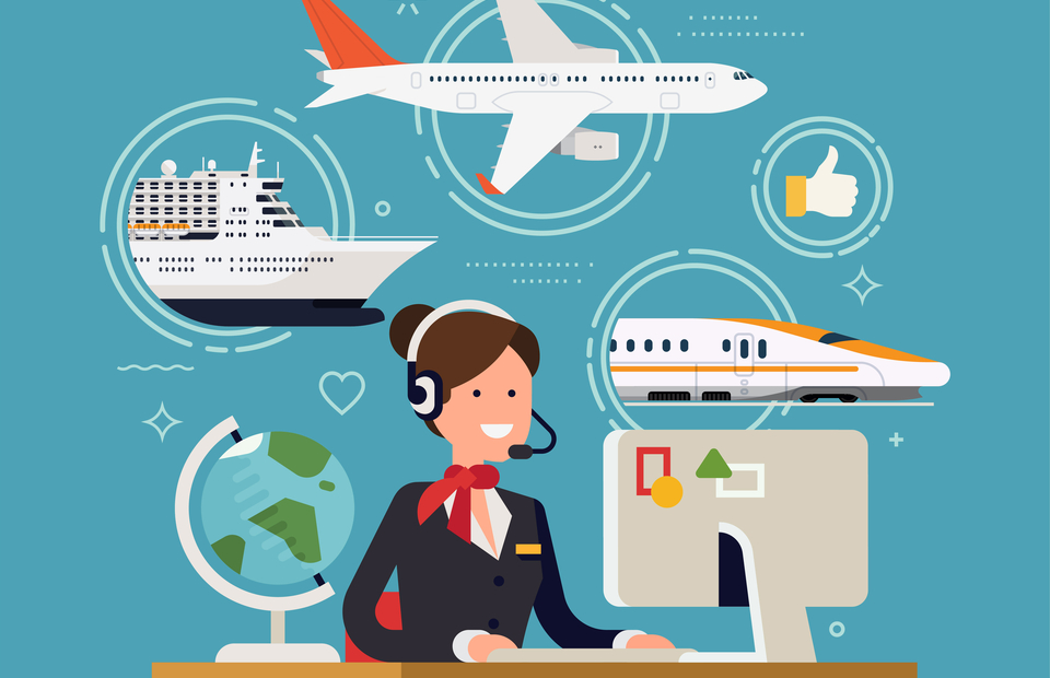 Traveling clipart travel service, Traveling travel service.