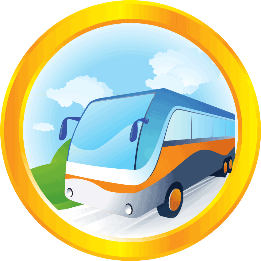 Zinga Travel Services Private Limited.