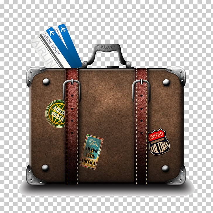 Travel Suitcase Adhesive Photography Baggage, suitcase PNG.